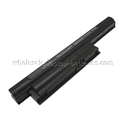 Sony VAIO VPC-EA1 battery